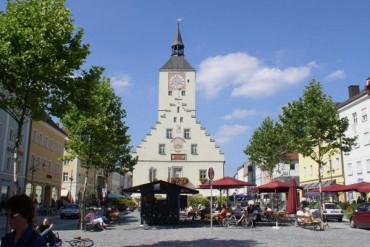 Deggendorf