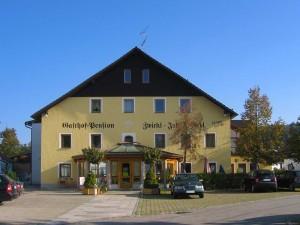 hotel_landgasthof_zwickl_tag