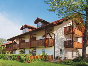 hotel_zwickl_gästehaus_vorschau