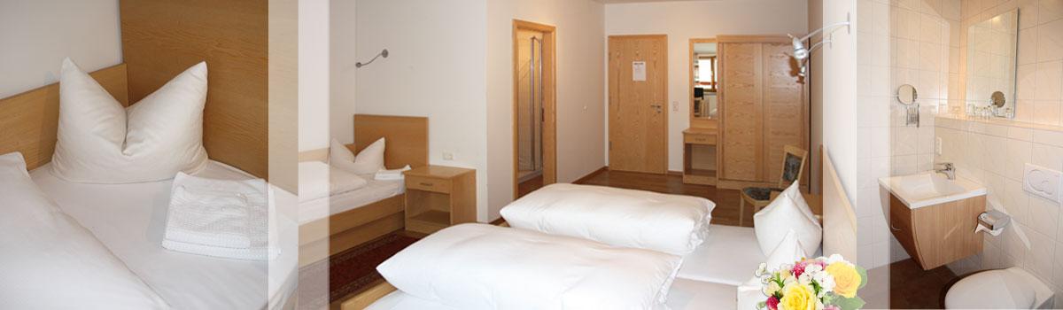 hotel_zwickl_hotelzimmer