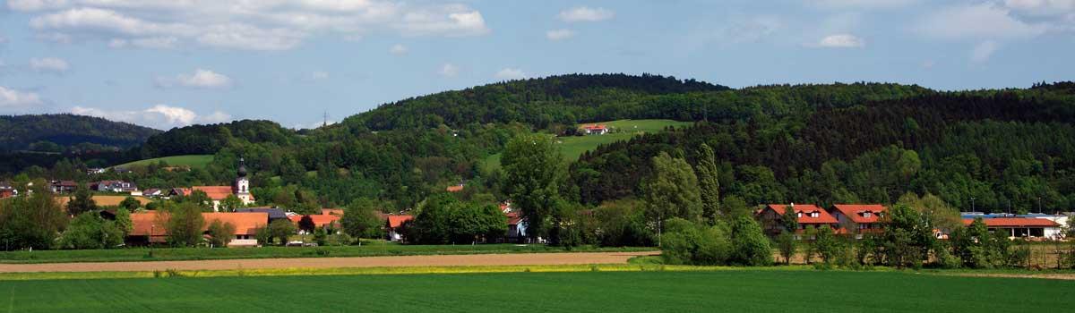 landgasthof_hotel_zwickl_seebach