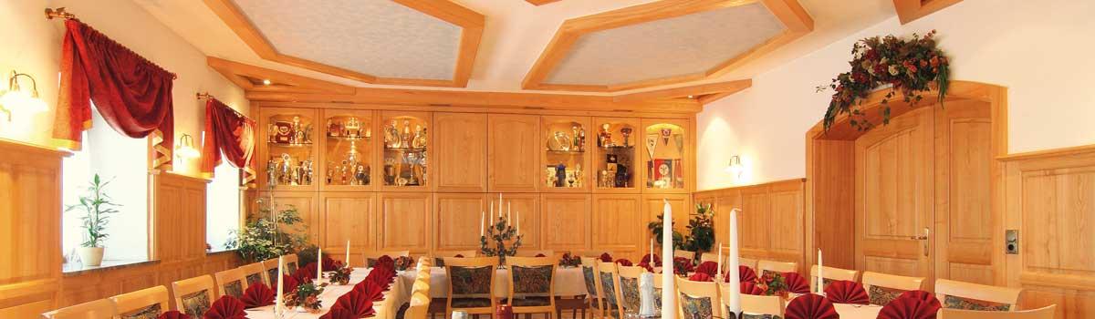 landgasthof_hotel_zwickl_stueberl