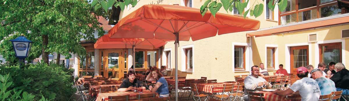 landgsthof_hotel_zwickl_biergarten
