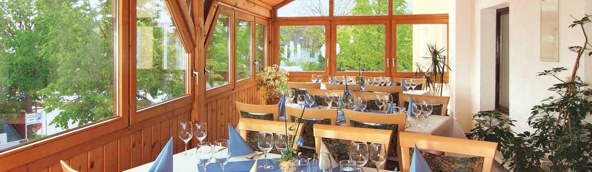 landgsthof_hotel_zwickl_wintergartenl