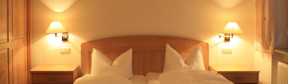 landgsthof_hotel_zwickl_zimmer