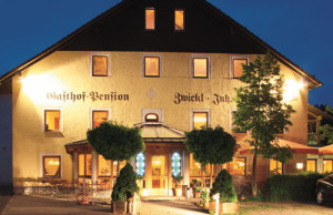 landgasthof_hotel_zwickl_heute