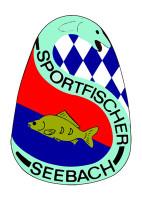 fischerverein_seebach